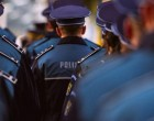 """Se dărâmă """"șandramaua""""/Favoriti la sefia IPJ Prahova adevarate """"tinte in miscare""""/Șefii din Poliția Română blocați de MAI – Ziarul Incisiv de Prahova"""
