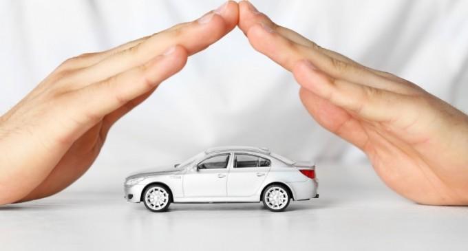 Care sunt caracteristicile unei companii de asigurări?