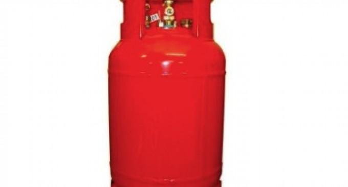 Cum se foloseşte corect o butelie GPL? Ce sfaturi dau pompierii în acest sens?