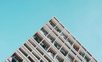 Care sunt beneficiile instalarii unui aer conditionat multisplit in locuinta?