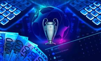 Cati bani castiga echipele din Champions League?
