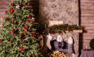 Ce sa oferi cadou de Craciun: idei grozave pentru familie, prieteni si partener