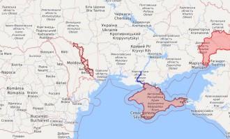 De ce Ucraina nu poate adera la NATO – Subiectele zilei