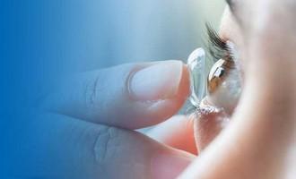 Alegerea corecta: ochelari de soare sau lentile de contact