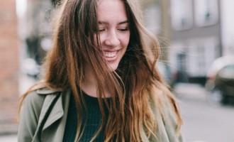 Igiena orală – sfaturi de îngrijire pentru o dantură perfectă