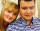 Sotia fostului cetatean ucrainean Eugen Tomac, numită de Guvern în Consiliul de Administrație al Engie/PMP in opozitie fata de guvernare cu mesaje transante sau la guvernare cu pacturi absconse? – Ziarul Incisiv de Prahova
