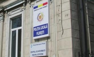 Vântul schimbării bate în Politia Locala Ploiesti – Ziarul Incisiv de Prahova