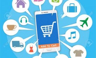 De ce sa optati pentru un magazin online ieftin
