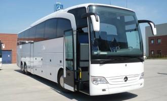 Cum sa alegi corect furnizorul de servicii de transport?