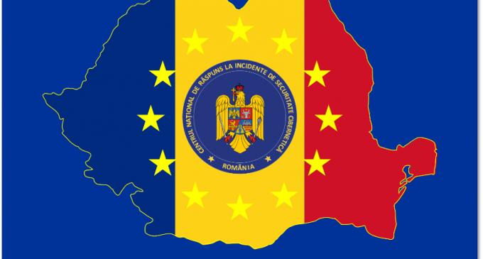 Ziarul Incisiv de Prahova a sesizat organele de cercetare penala competente si a sesizat si solicitat OFICIAL sprijinul celor de la CENTRUL NATIONAL DE RASPUNS LA INCIDENTE DE SECURITATE CIBERNETICA – CERT-RO pentru ca vinovatii atacurilor cibernetice sa fie identificati si deferiti parchetului – Ziarul Incisiv de Prahova