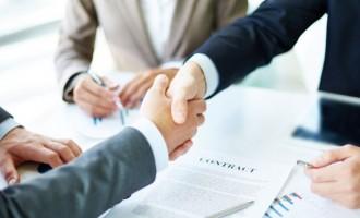 Cum sa alegi compania de infiintare a firmei tale online