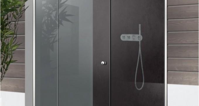 Instalarea unei cabine de dus, o solutie moderna de a-ti personaliza baia