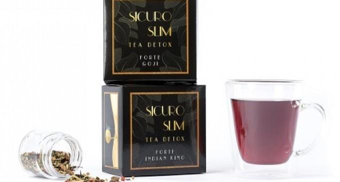 Cele mai bune ceaiuri de slabit: obtine silueta dorita!
