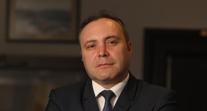 Iarna viitoare, nu prețurile mari la gaze vor fi cele mai mari probleme ale României, ci lipsa gazelor (analiză) – Energie