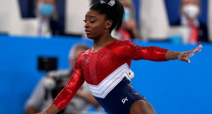Simone Biles și abuzurile lui Larry Nassar – Gimnasta a depus o nouă mărturie – Alte sporturi