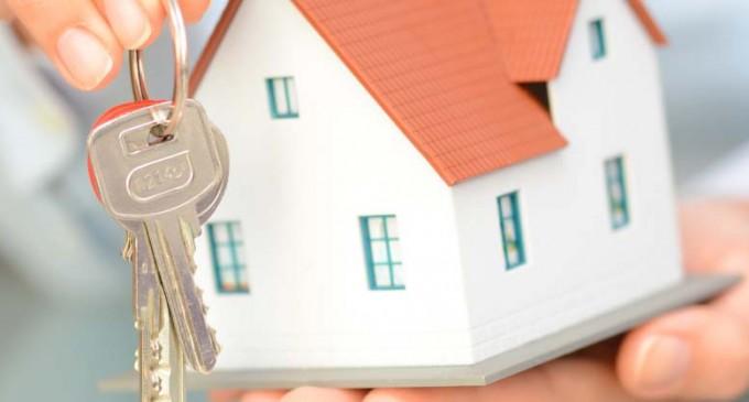 Visul tău de a avea propria casă devine acum realitate cu noi!