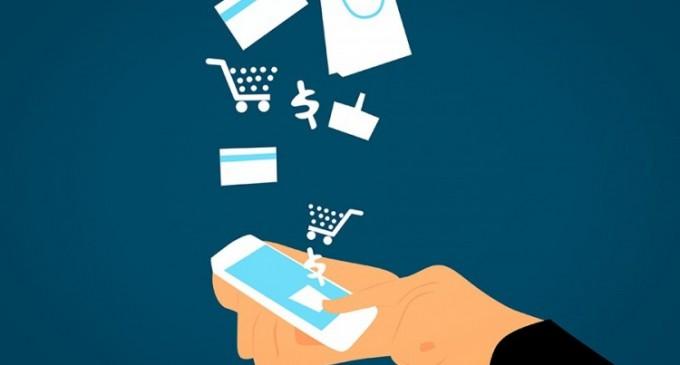 Probleme ce pot aparea cand folosesti servicii bancare online